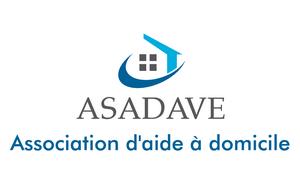 ASADAVE